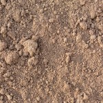 Topsoil-Price-list